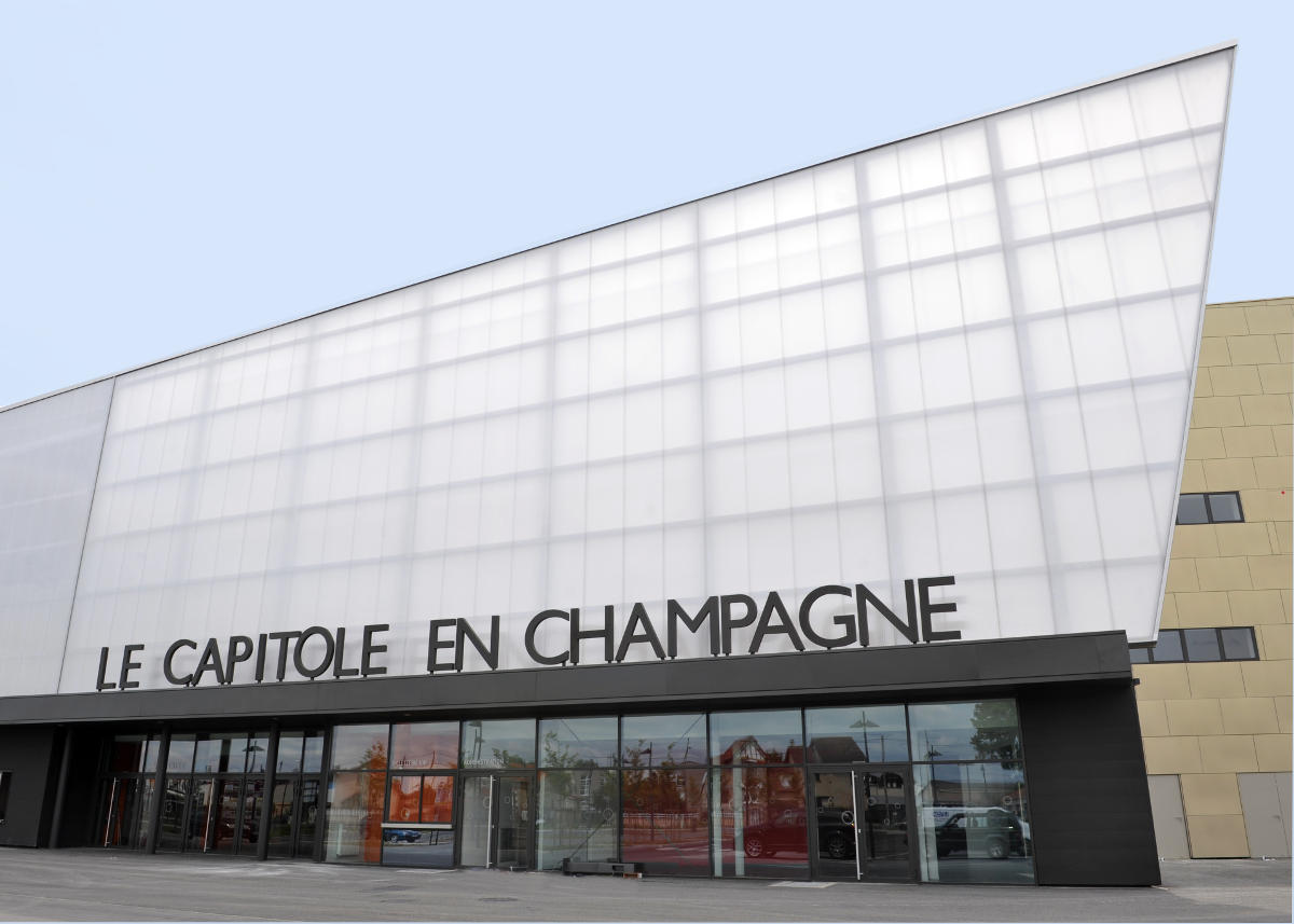 capitole-chalons